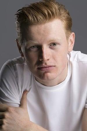Ian Kenny