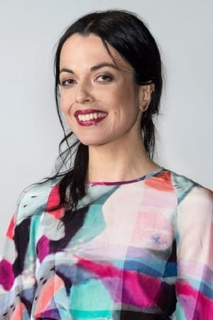 Violaine Gillibert