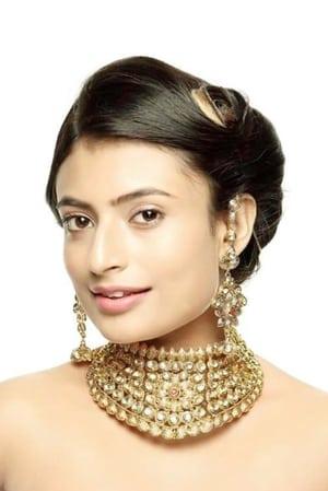 Anushree Datta
