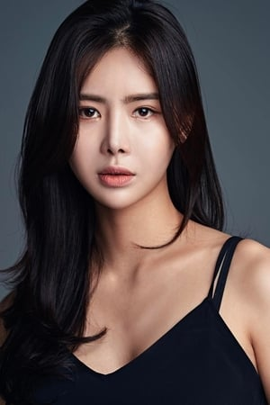 Park Kyoung-hee
