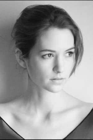 Catherine Devaney