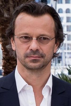 Jean-Baptiste Dupont