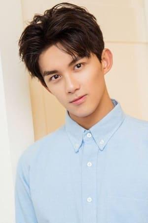 Leo Wu