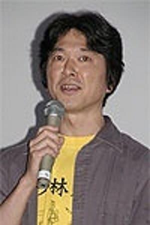 Hirotsugu Kawasaki