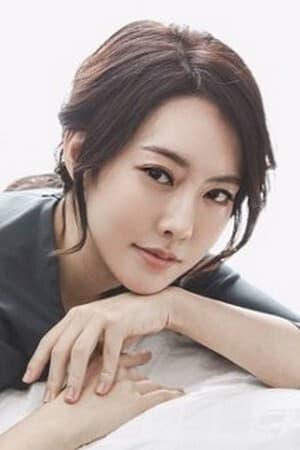 Ji Eun-seo