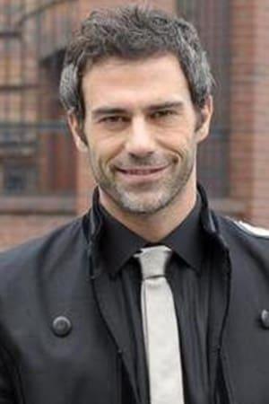 Alessandro Bertolucci