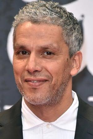 Sami Bouajila
