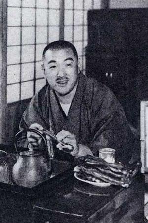 Kan Shimosawa