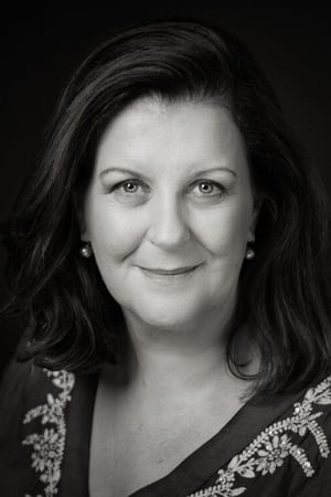 Marion O'Dwyer