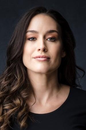Alison Luff