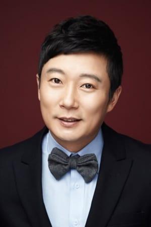 Lee Su-geun