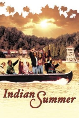 Image Indian Summer