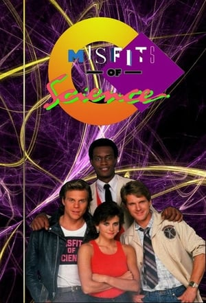 Image Misfits of Science