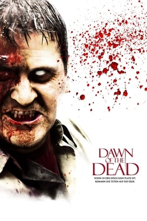 Image Dawn of the Dead