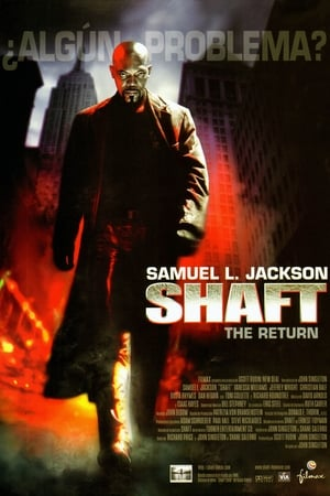 Image Shaft: The Return