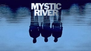 images Mystic River
