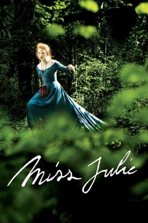 Image Miss Julie