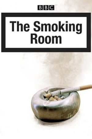 Image The Smoking Room