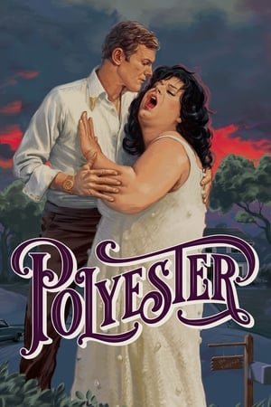 Image Polyester