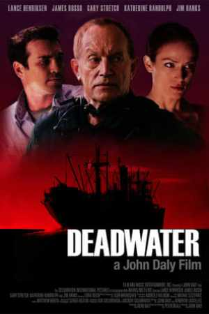 Image Deadwater