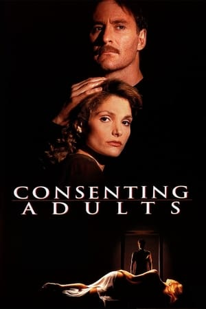 Image Consenting Adults