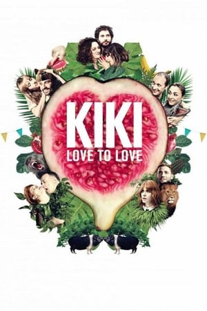 Image Kiki, Love to Love