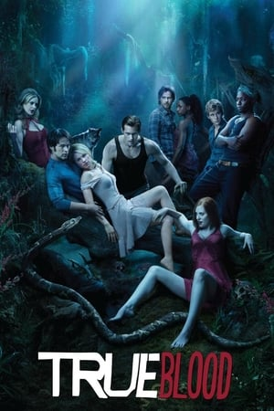 Image True Blood (Sangre Fresca)