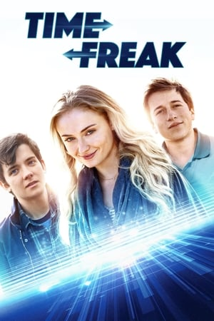 Image Time Freak