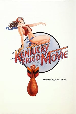 Image The Kentucky Fried Movie