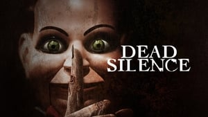 images Dead Silence