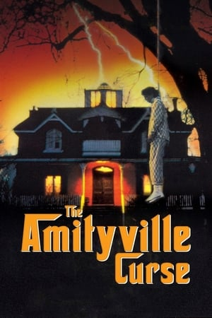 Image The Amityville Curse