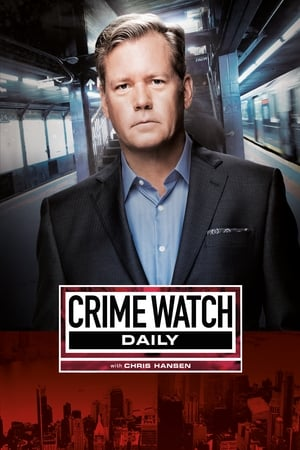 Image Crime Watch Daily