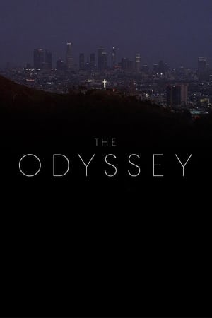Image The Odyssey