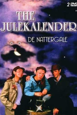 Image The Julekalender