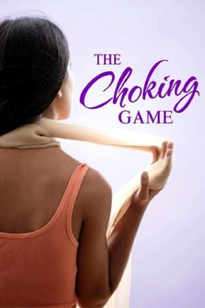 Poster The Choking Game 2014