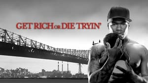 images Get Rich or Die Tryin'