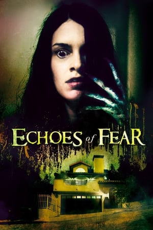 Image Echoes of Fear