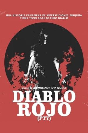 Ver Online Diablo Rojo PTY