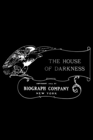 Image The House of Darkness
