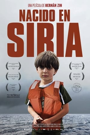 Image Born in Syria