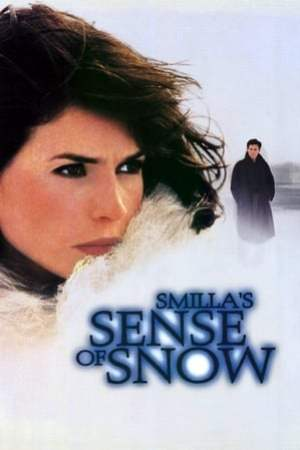 Image Smilla's Sense of Snow