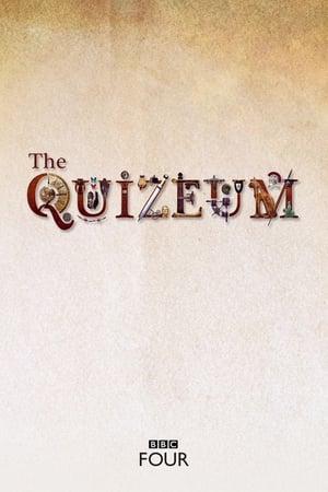 Image The Quizeum