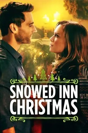 Image Snowed Inn Christmas