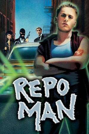 Repo Man