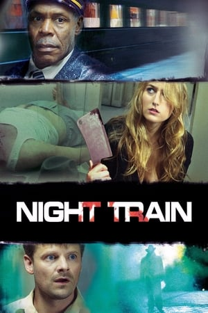 Image Night Train
