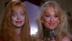 images Death Becomes Her