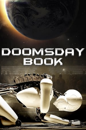 Image Doomsday Book