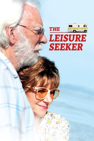 Image The Leisure Seeker