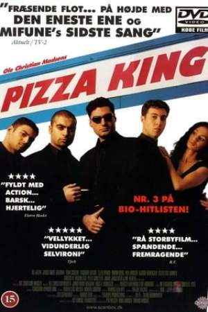 Image Pizza King