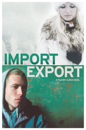 Image Import/Export